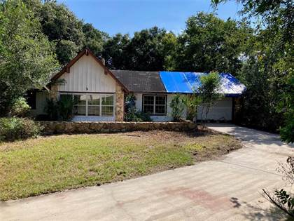 Residential Property for sale in 10345 SW 84TH AVENUE ROAD, Ocala, FL, 34481