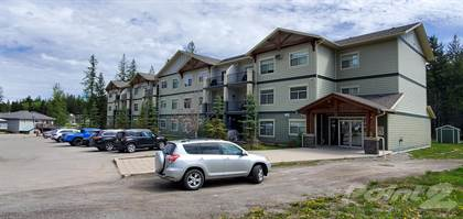 Residential Property for sale in 301-1330 Whitewood Crescent, Sparwood, British Columbia, V0B 2G2