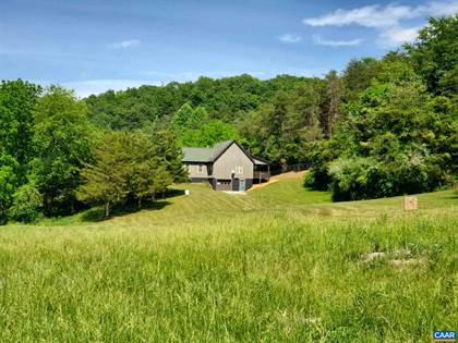 Residential Property for sale in 246 MILL CREEK LN, Staunton, VA, 24401