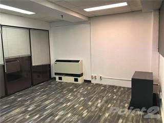 Comm/Ind for rent in 379 Dundas Street, London, Ontario, N6B 1V5