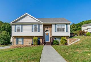 Single Family for sale in 1903 Connors CT, Salem, VA, 24153