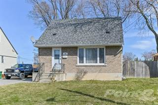 Residential Property for sale in 389 EAST 38TH Street, Hamilton, Ontario, L8V 4G5