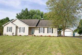 Single Family for sale in 463 Lauren, Bowling Green, KY, 42104