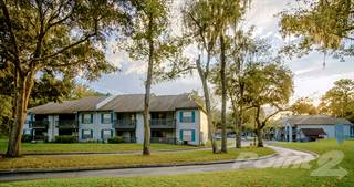 Apartment for rent in Candleglow, Brooksville, FL, 34601