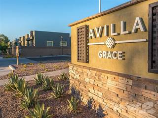 Apartment for rent in Avilla Grace, Chandler, AZ, 85225