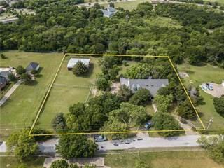 Single Family for sale in 110 Cedar Drive, Grand Prairie, TX, 75052