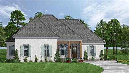 Residential Property for sale in 241 DUNBAR TRL, Canton, MS, 39046