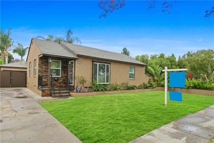 Residential for sale in 340 E 63rd Street, Long Beach, CA, 90805