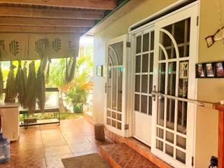 Single Family for sale in 453 GUAJETECA, 453, KM. 11.5, Guajataca, PR, 00678