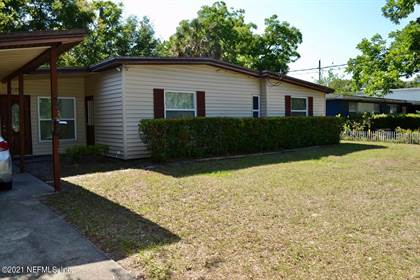 Residential Property for sale in 2730 ECTOR RD N, Jacksonville, FL, 32211