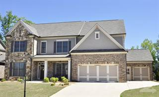 Residential Property for sale in 3389 Lily Magnolia Court - Laurel Manor, Buford, GA, 30519