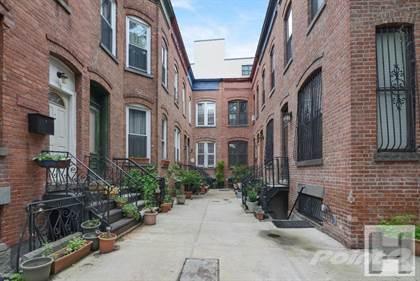 13 for sale in 2 Sylvan Court, Manhattan, NY, 10035