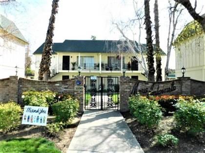 Residential for sale in 5090 N Roosevelt Avenue 10, Fresno, CA, 93704