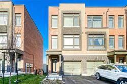 Residential Property for sale in 78 Dalhousie St, Toronto, Ontario