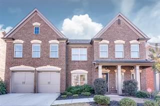 Single Family for sale in 1103 Lakebend Drive, Lawrenceville, GA, 30045