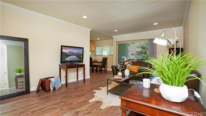 Residential Property for sale in 4626 Park Granada 82, Los Angeles, CA, 91302