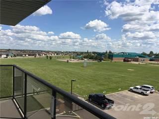 Condo for sale in 333 Morrison DRIVE 306, Yorkton, Saskatchewan