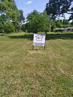 Lots And Land for sale in 1710 W W. MCHANEY DR., Blytheville, AR, 72315