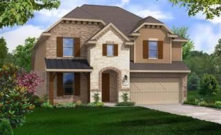 Single Family for sale in 12319 Carita Court, Richmond, TX, 77406