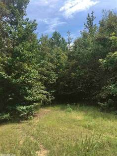 Lots And Land for sale in xxx wood duck Ln, Amity, AR, 71921