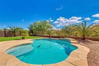 Single Family for sale in 18143 W BUCKHORN Drive, Goodyear, AZ, 85338
