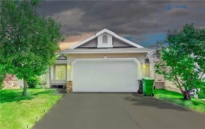 Single Family for sale in 226 CORAL KEYS VI NE, Calgary, Alberta, T3J3L7