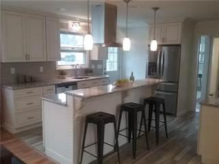 Single Family en venta en 220 Rock Avenue, North Plainfield, NJ, 07063