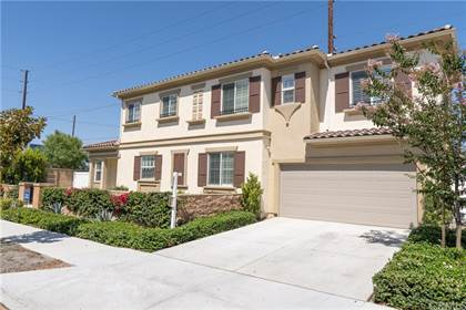 Residential Property for sale in 20805 Normandie, Torrance, CA, 90501