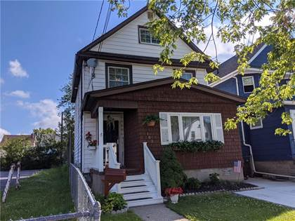 Residential Property for sale in 101 Chadduck Avenue, Buffalo, NY, 14207