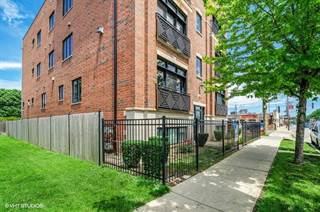 Condo for sale in 5618 West Lawrence Avenue 1E, Chicago, IL, 60630