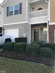 Condo for sale in 2144 NE Hasel St, Lawrenceville, GA, 30044