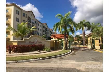 Residential Property for sale in ROYAL PALM CONDOMINIUM, VEGA ALTA, P.R., Vega Alta, PR, 00692