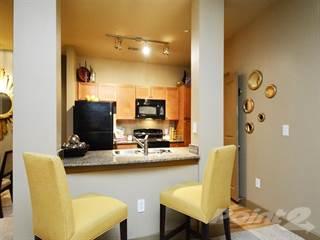 Apartment for rent in Palomino Apartments Homes - 1 BEDROOM 1 BATH, San Antonio, TX, 78249