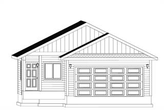 Single Family for sale in NNA N 8th Ave (L11 B38), Spirit Lake, ID, 83869