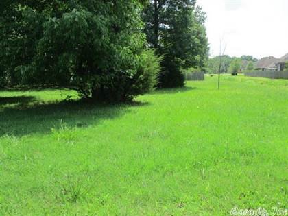 Lots And Land for sale in 402 Reed Register Drive, Paragould, AR, 72450