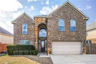 Single Family for sale in 5625 Paloma Blanca Drive, Fort Worth, TX, 76179