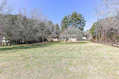 Residential Property for sale in 17 McDowell Road, Rockmart, GA, 30153