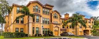 Condo for sale in 2739 VIA CAPRI 1030, Clearwater, FL, 33764