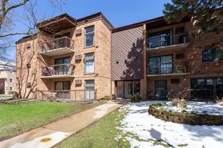 Condo for sale in 5525 North Chester Avenue 46, Chicago, IL, 60656