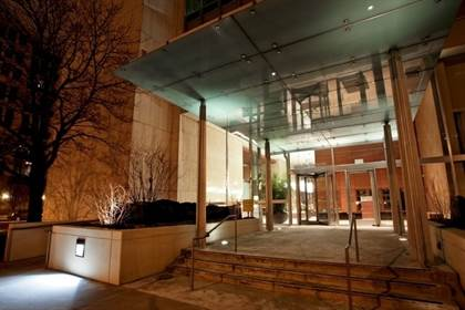 Residential Property for sale in 500 West SUPERIOR Street 1312, Chicago, IL, 60654