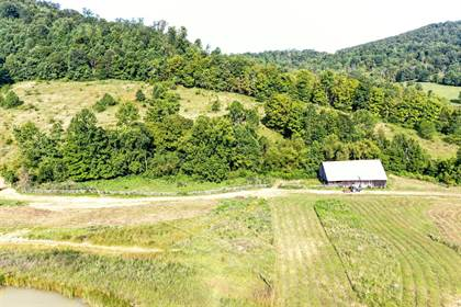 Farm And Agriculture for sale in 1 Quicks Run Road, Vanceburg, KY, 41179