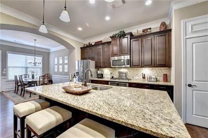 Residential Property for sale in 2642 Portbury Place NE 50, Atlanta, GA, 30329