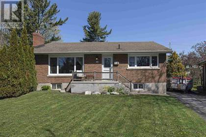 Single Family for sale in 78 Wolfe ST, Kingston, Ontario, K7M1H5