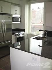 Apartment for rent in 1501 Lexington Ave #1C - 1C, Manhattan, NY, 10128