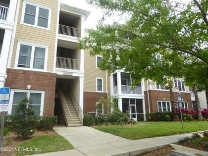 Residential Property for sale in 13364 BEACH BLVD 135, Jacksonville, FL, 32224