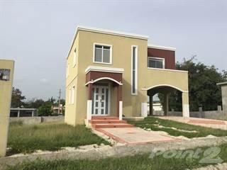 Residential Property for sale in HERMOSA PROPIEDAD - URB HACIENDA MARIANI, Susúa Baja, PR, 00698