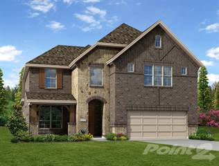 Single Family for sale in 773 Bosley Drive, Rockwall, TX, 75087