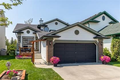 Single Family for sale in 169 Somerside Green SW, Calgary, Alberta, T2Y3G6