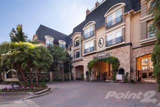 Apartment for rent in Montecito, Houston, TX, 77056