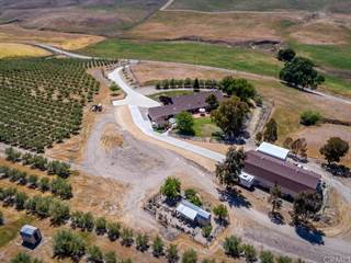 Single Family for sale in 77955 Hog Canyon Road, San Miguel, CA, 93451